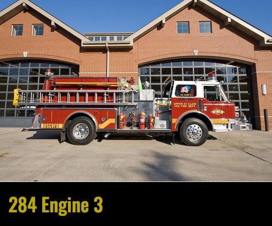 284 Engine 3