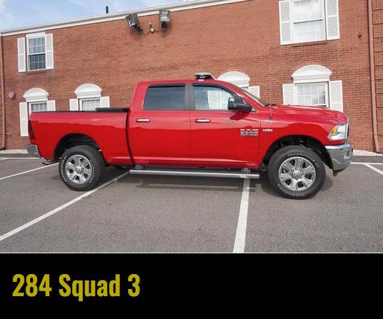 284 Squad 3