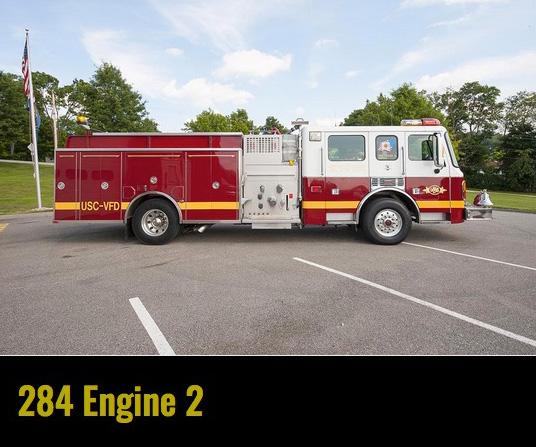 284 Engine 2